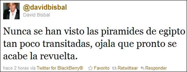 1_bisbalpiramides