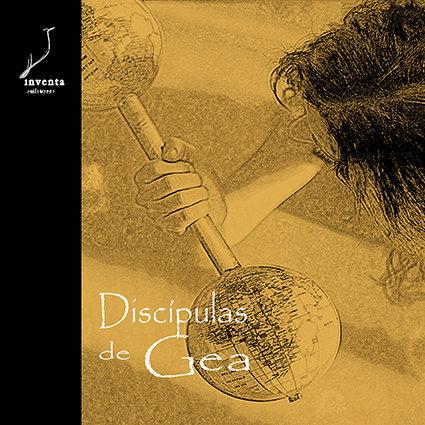 discípulas de gea
