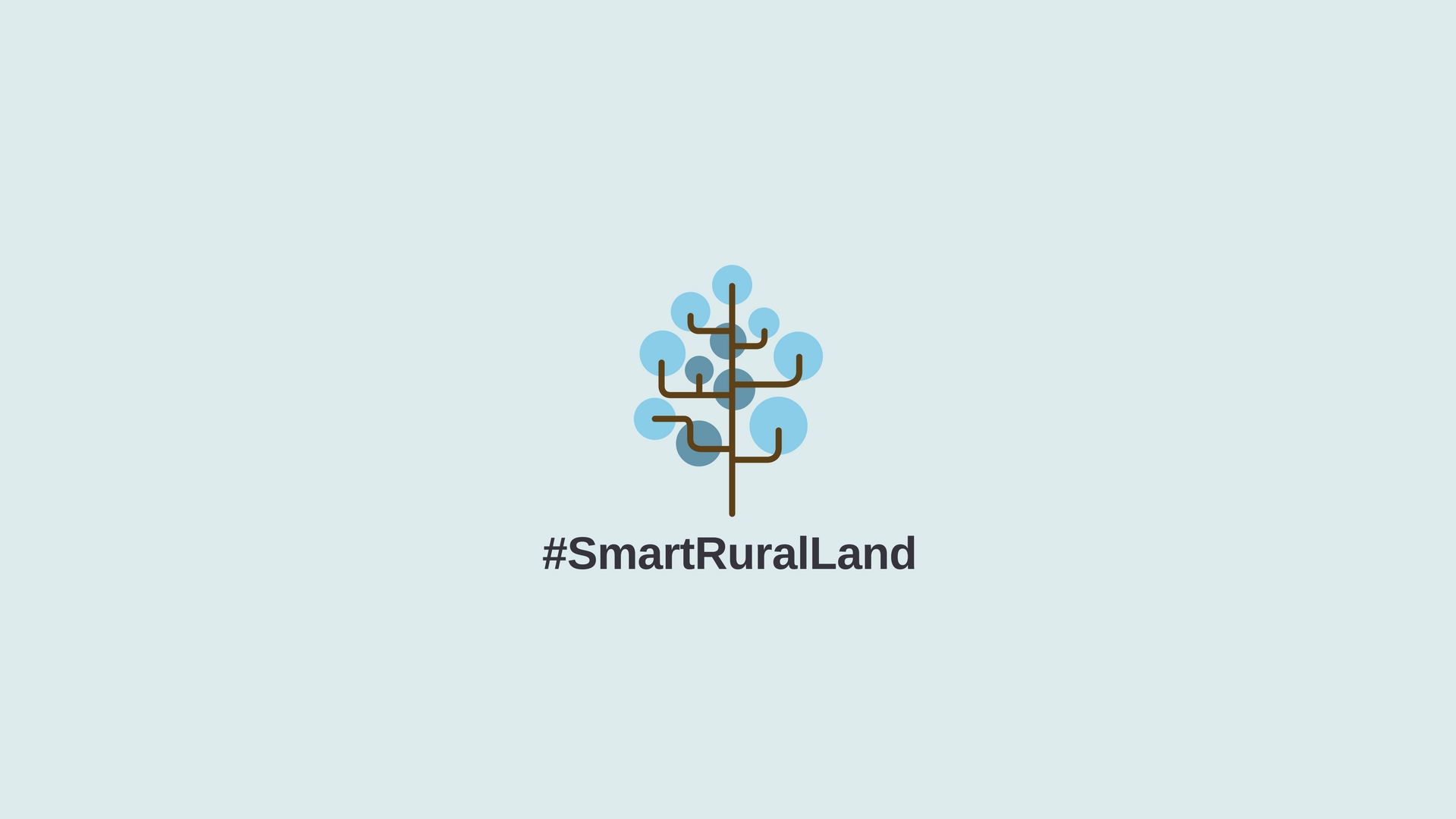 SmartRuralLand_Discipulas_Gea